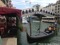 Venezia1s