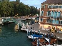 Venezia2s