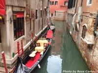 Venezia5s