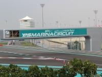 circuit15