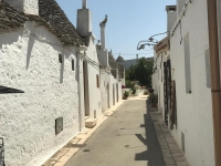 Alberobbello4s