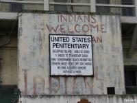 Alcatraz17