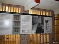 Alcatraz10