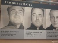 Alcatraz18