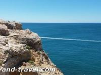 Algarve12s