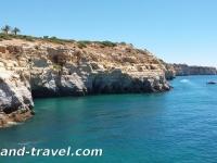 Algarve15s