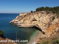 Algarve17s