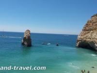 Algarve18s