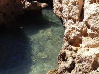 Algarve2s