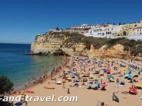Algarve3s