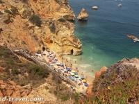 Algarve5s