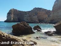 Algarve11s
