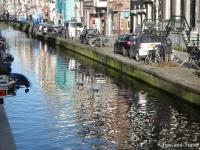 Amsterdam12
