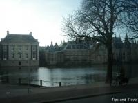 Amsterdam18