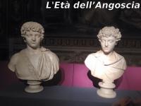 Angoscia10s
