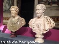 Angoscia11s