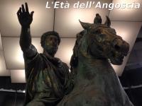 Angoscia3s