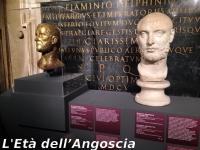 Angoscia8s
