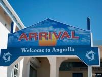 Anguilla1