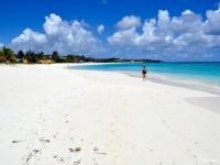 Anguilla6