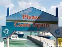 Anguilla7