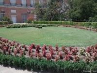 Aranjuez15
