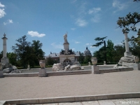 Aranjuez3