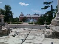 Aranjuez4