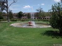 Aranjuez13