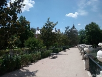 Aranjuez9