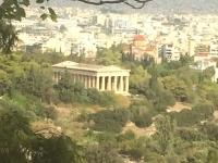 Athenes12s
