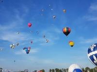 ballon12