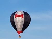 ballon16