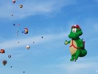 ballon14