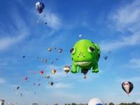 ballon20