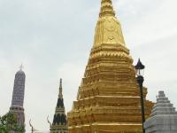 Bangkok12
