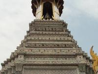 Bangkok8