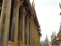 Bangkok9