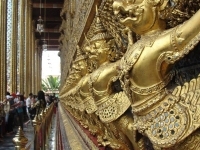 Bangkok020