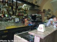 bar1s