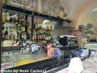 bar2s