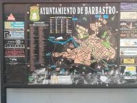 Barbastro5s