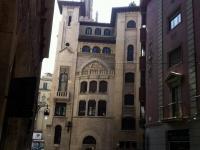 barcelone6
