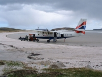 Barra-Airport1