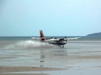 Barra-Airport2