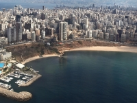 Beyrouth-01
