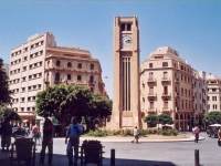 Beyrouth-06