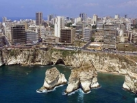 beyrouth-08