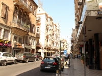 beyrouth-05