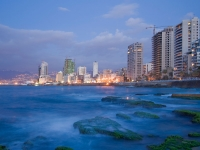 beyrouth-11